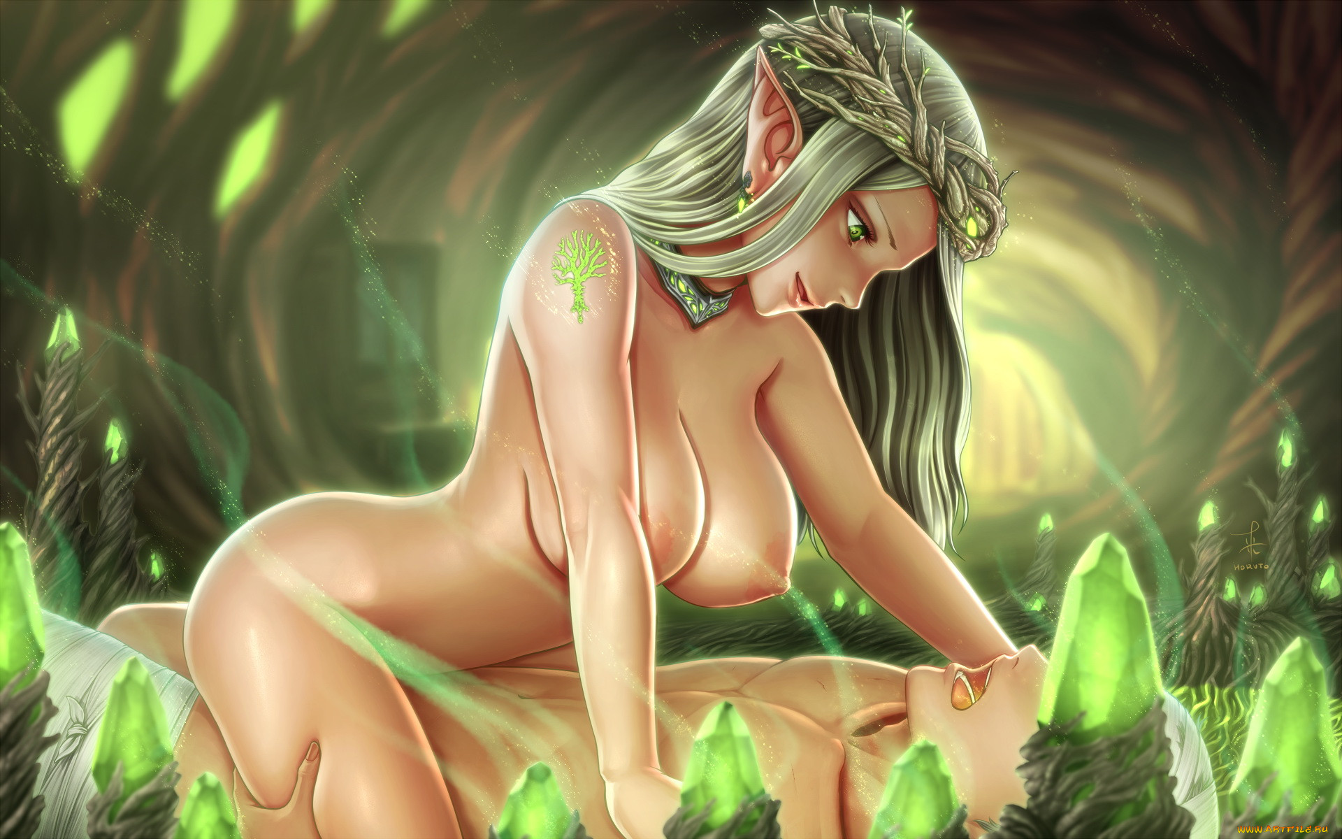 sex-father-free-naked-elf-women-star-madeline-marie